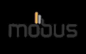 Mobus Properties Ghana