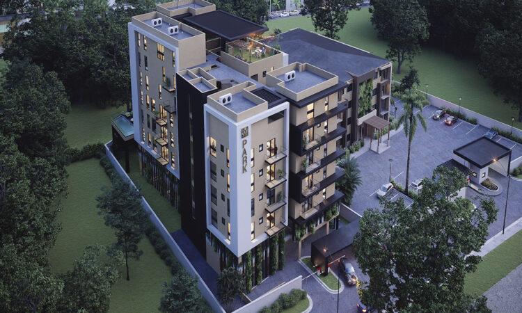 Park-Apartment-ext-3
